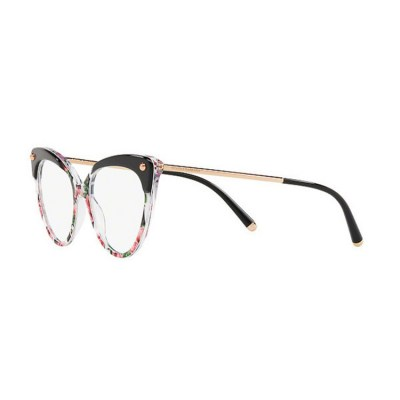Dolce-and-Gabbana-DG3291-3173-d060
